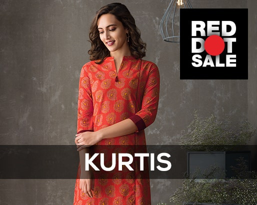 8da5d6bd04 Kurti: Buy Kurtis Online | Kurtis for Women | Latest Kurti Design - Soch